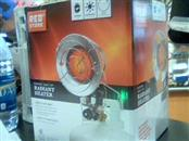 TRACTOR SUPPLY Heater 1125049